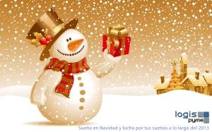 Navidad_2012